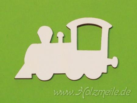 eisenbahn lok aus holz 10110410110. Black Bedroom Furniture Sets. Home Design Ideas