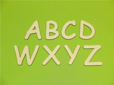 Unverdientes GlГјck 5 Buchstaben