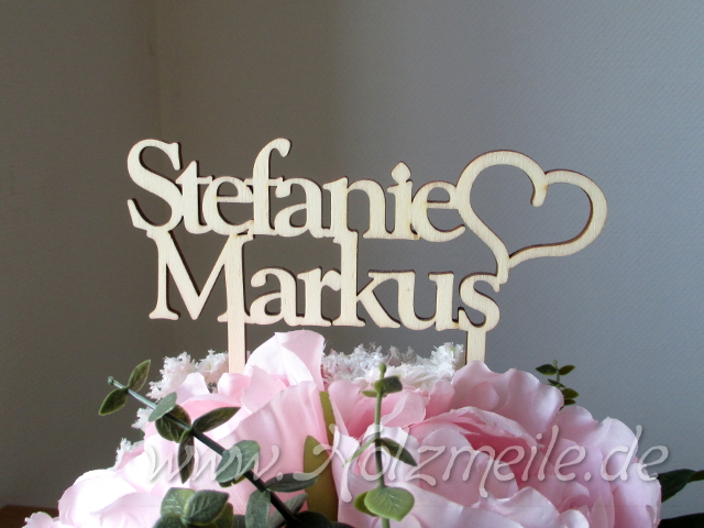 Namen blumen mit Ehrfürchtiger Blumen